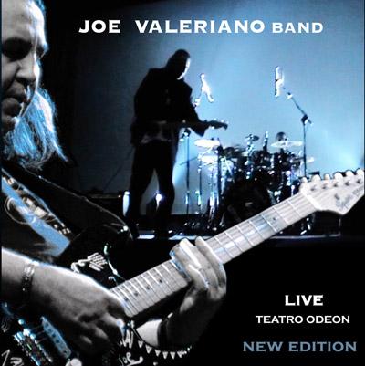 joe-valeriano-band_new